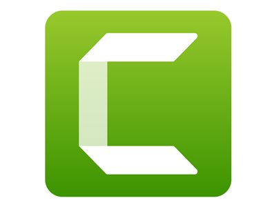 TechSmith Maintenance Agreement Program - technical support (renewal) - for  Camtasia Studio - 1 year