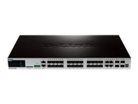 D-Link Options D-Link DGS-3420-28SC