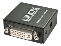 Lindy 45M DVI Dual Link Repeater