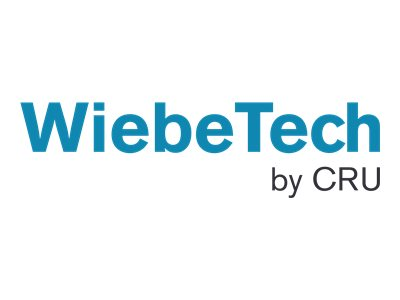 WiebeTech USB / power cable