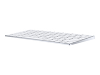 Picture of Apple Magic Keyboard - keyboard - English International (MLA22Z/A)