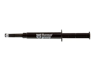 Thermal Grizzly Kryonaut Termisk paste