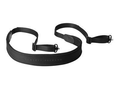 HP Shoulder strap for ElitePad Mobile