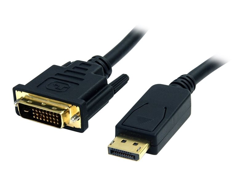4XEM display cable - 4.57 m