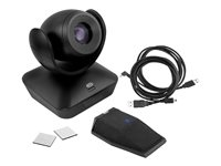 MXL ACVC Bundle for Web Conferencing Video conferencing kit