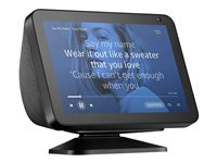 Amazon Echo Show 8 - Smart-Display