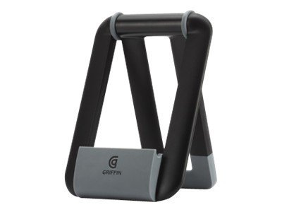 Griffin tablet PC foldable desk stand