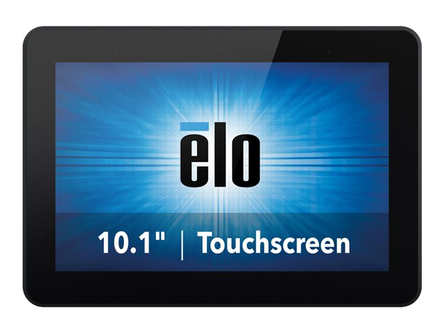 """Image of Elo 1093L - 90-Series - LED monitor - 10.1"""""""