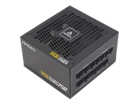 Picture of Antec High Current Gamer Gold HCG750 - power supply - 750 Watt (0-761345-11637-4)
