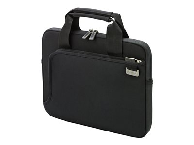 Laptop Sleeve 11.6""