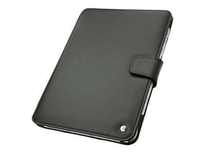 Tradition B flip cover per tablet