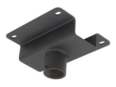 Image of Chief CMA-330 - mounting component