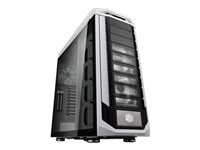 Cooler Master CM Storm Stryker SE - Full Tower