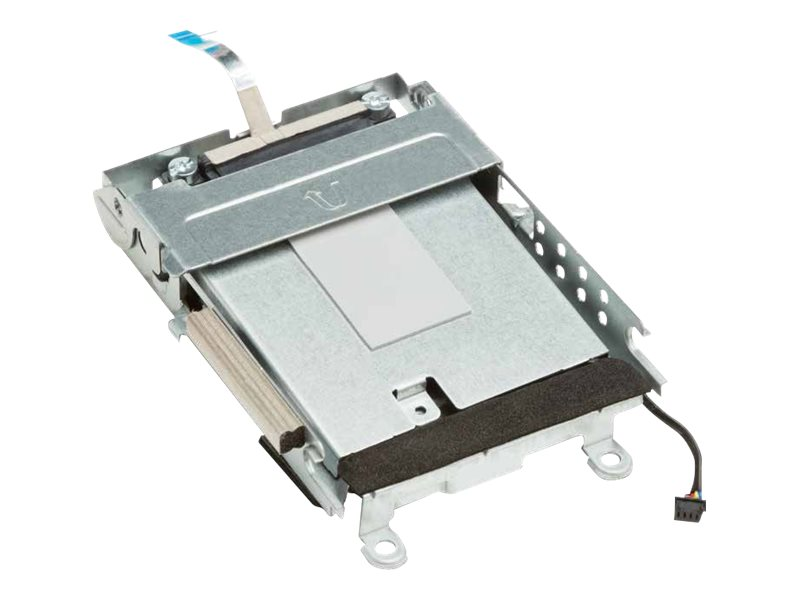 HP Drive Bay Kit - storage drive cage - SATA