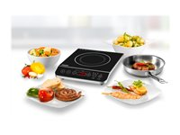 UNOLD Elegance 58105 - Induction hot plate