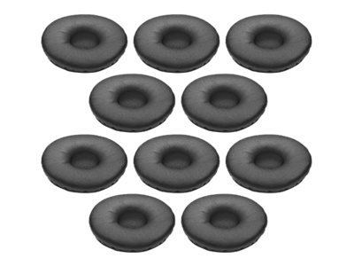 Jabra - ear cushion for headset