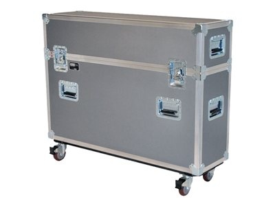 JELCO Compact ATA JEL-PDP60T1 Monitor carrying case
