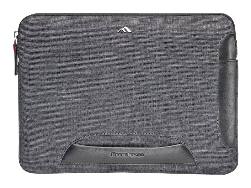 Brenthaven Collins Secure Grip Sleeve - protective sleeve for tablet