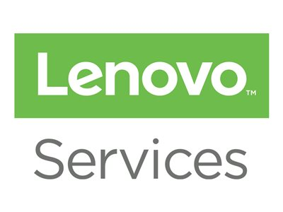 Lenovo Post Warranty ePac On-Site Repair - Extended service agreement - parts and labour - 1 year - on-site - 24x7 - response time: 4 h - for System x3250 M4 2583