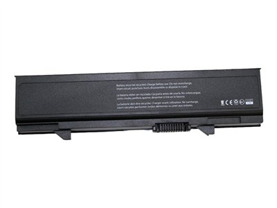 V7 Notebook battery 1 x lithium ion 6-cell 5200 mAh