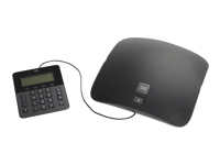 Cisco Unified IP Conference Phone 8831 - Conference VoIP phone - SIP