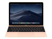 Apple MacBook - Intel® Core™ i5 Prozessor 1.3 GHz