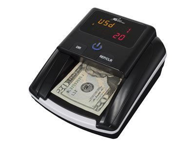Royal Sovereign RCD-3120 Counterfeit detector USD