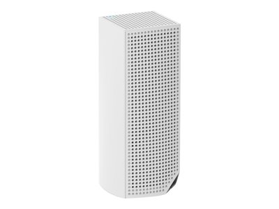Linksys VELOP Whole Home Mesh Wi-Fi System WHW0303 Wi-Fi system (3 routers) up to 6,000 sq.ft