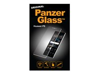 PanzerGlass DispProtect/Huawei Ascend P8, PanzerGlass DispProtect/Huawei Ascend P8
