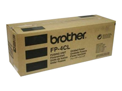 Brother - kit de fusor