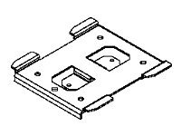 Peerless ACC 411 - mounting component