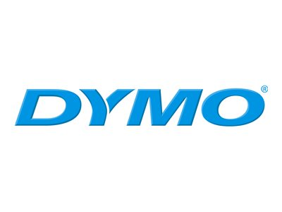 DYMO 2-Part Internet Postage - labels - 150 label(s) - 57.15 x 190.5 mm
