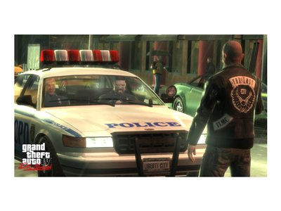 Grand Theft Auto Episodes from Liberty City Win download ESD