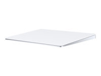 Picture of Apple Magic Trackpad 2 - trackpad - Bluetooth (MJ2R2Z/A)