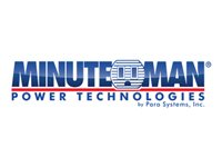 Minuteman Premier Extended Warranty Extended service agreement parts and labor