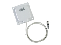 Cisco Aironet Patch - Antenne