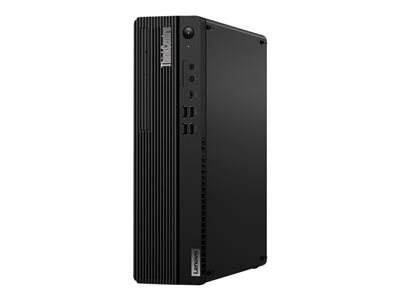 Lenovo ThinkCentre M90s 11D1 SFF Core i9 10900 / 2.8 GHz RAM 16 GB SSD 256 GB