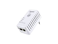 ALLNET Powerline ALL168211 - Bridge