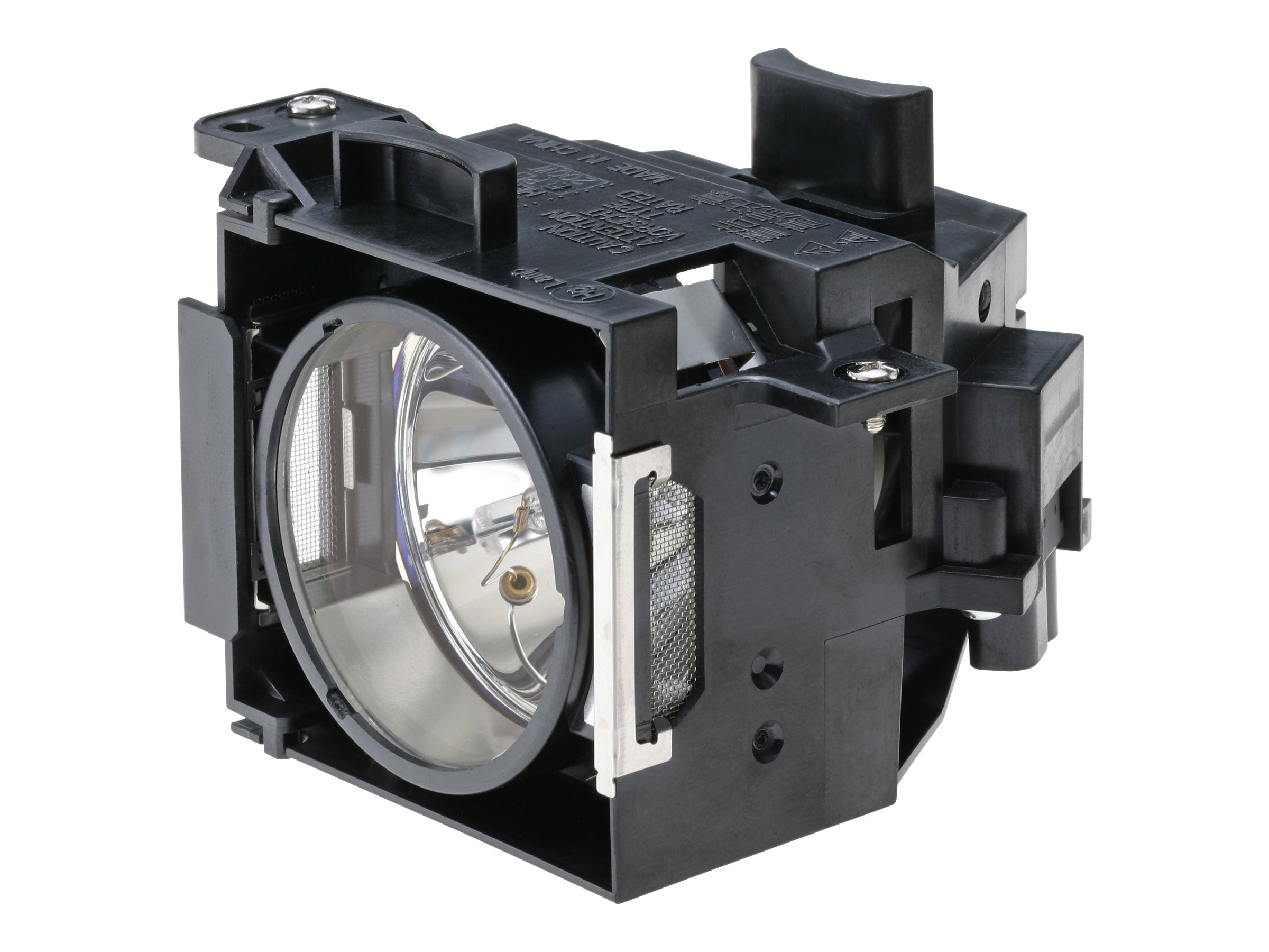Epson ELPLP45 - projector lamp