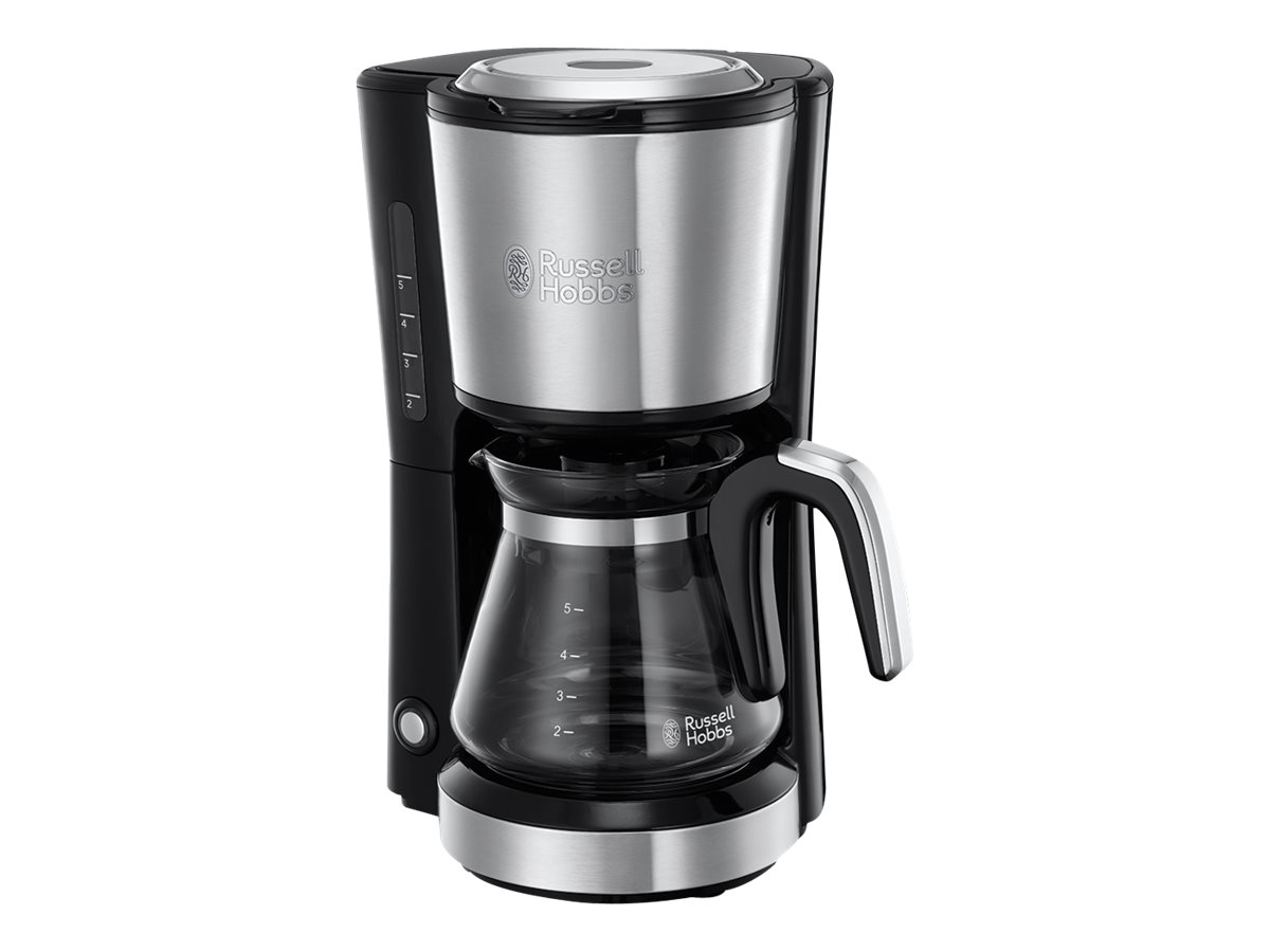 cafetiere-filtre-russell-hobbs-24210-56