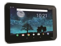 Supersonic SC-4317 Tablet Android 5.1 8 GB 7INCH (800 x 1280) microSD slot black