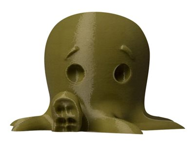 - Army Green - PLA-Filament