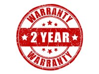 MSI Warranty Extension Service Extended service agreement