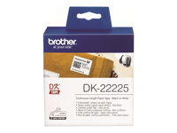 Brother DK-22225