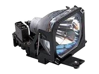 BTI Projector lamp (equivalent to: Epson ELPLP14)