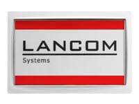 LANCOM Wireless ePaper Display (WDG-2) - Bildschirm