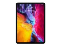 Apple iPad Pro MXDG2NF/A