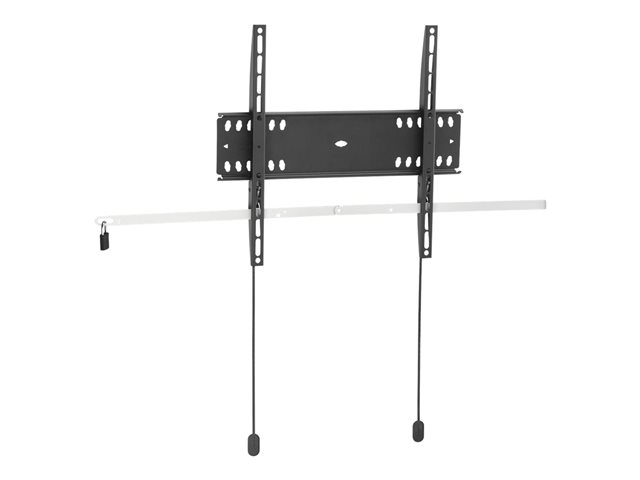 Image of Vogel's PFW 4500 - wall mount