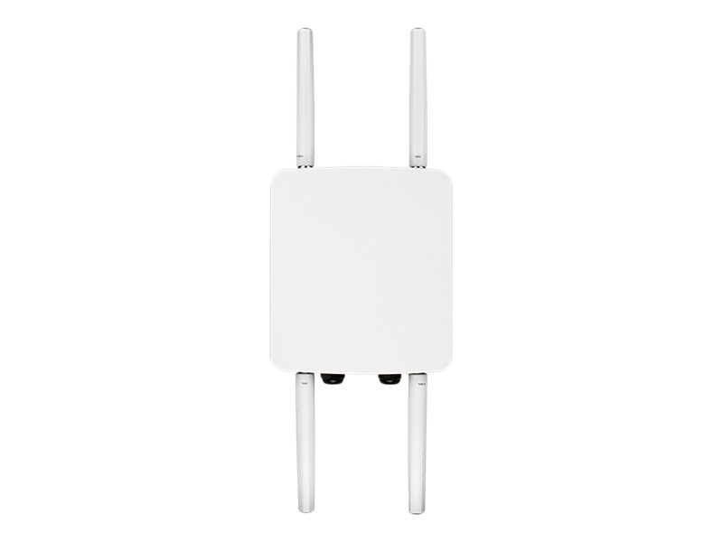 D-Link DWL-8710AP - wireless access point