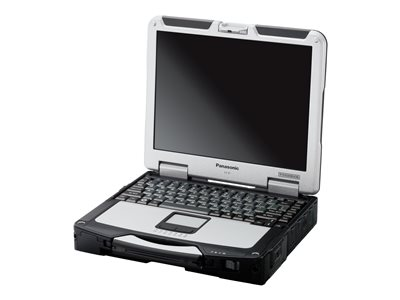 Panasonic Toughbook 31 Elite Public Sector Service Package Core i5 5300U / 2.3 GHz